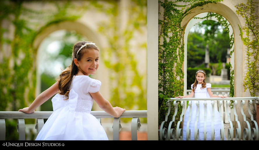 Professional First Communion Pictures | www.pixshark.com ...