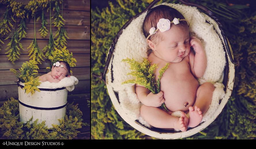 Miami newborn photographers best photography unique modern babies newborn 04