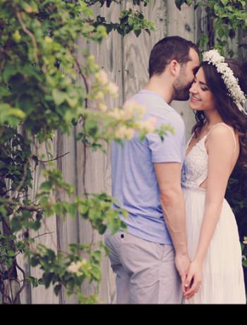 MIAMI WEDDING & ENGAGEMENT PHOTOGRAPHER : ENGAGEMENT PHOTOGRAPHY | MIAMI, FL