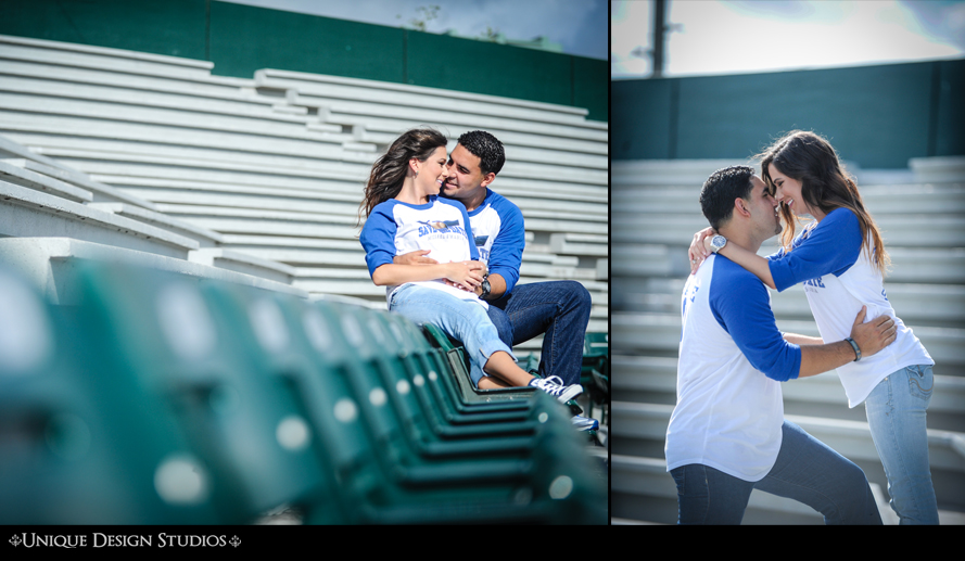 Miami unique engagment photographer couple florida photography 01