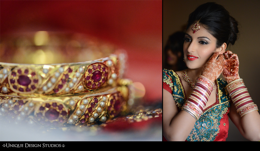 unique miami indian wedding photographer destination photography 04