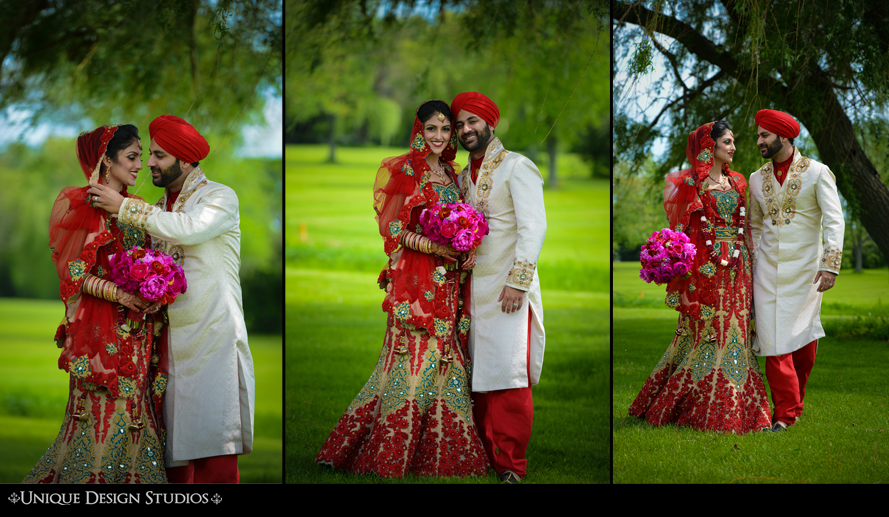 unique miami indian wedding photographer destination photography 34