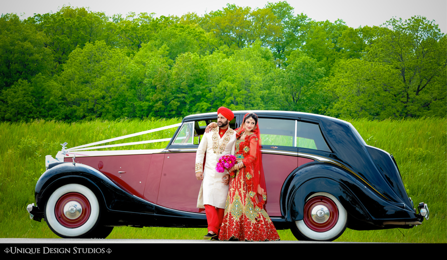 unique miami indian wedding photographer destination photography 35
