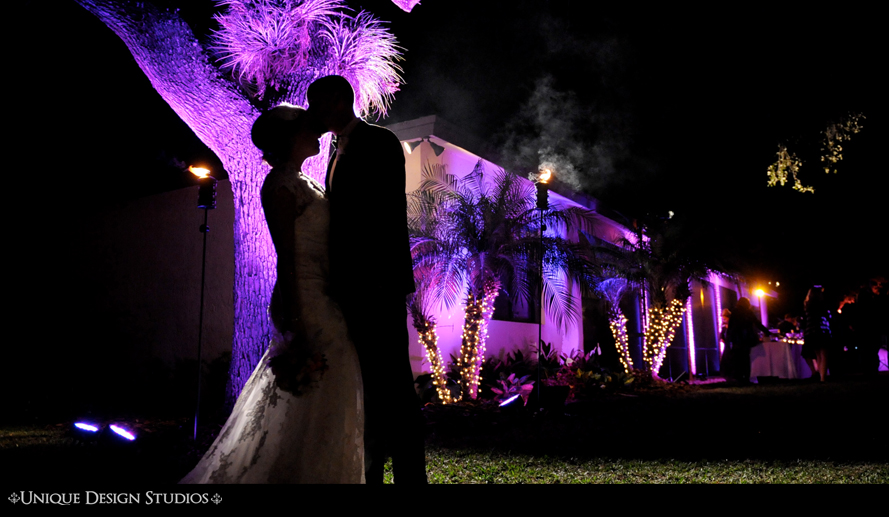 unique miami wedding photographer 10