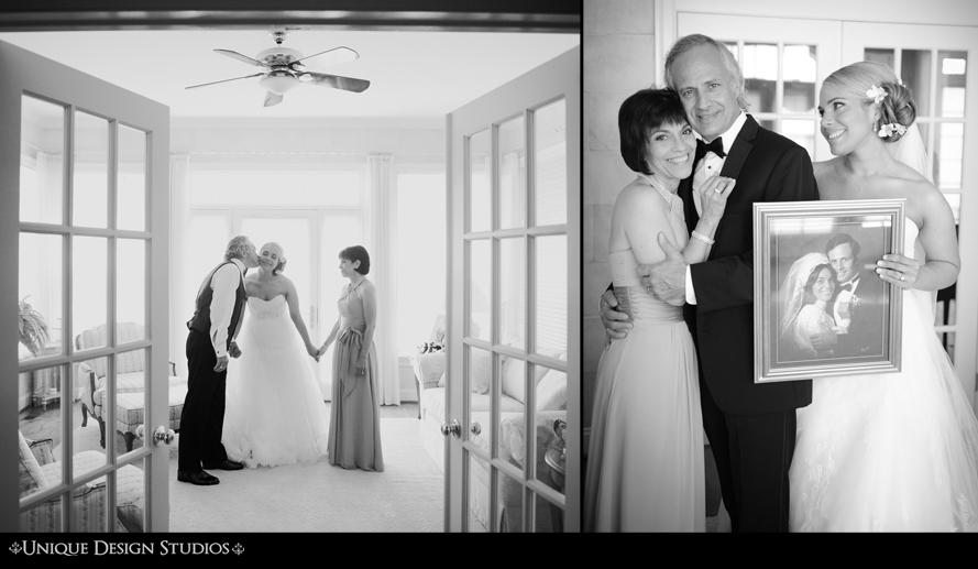 Destination Wedding Photographer Philly Wedding Unique Miami Photography 08