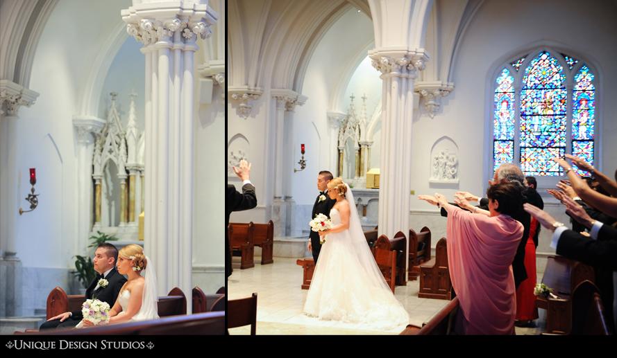 Destination Wedding Photographer Philly Wedding Unique Miami Photography 19