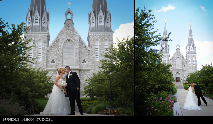 Destination Wedding Photographer Philly Wedding Unique Miami Photography 23