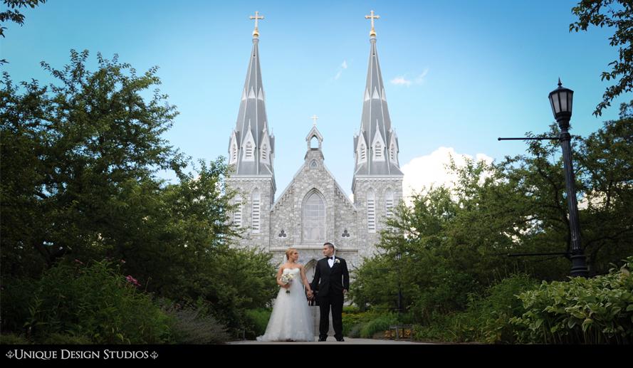 Destination Wedding Photographer Philly Wedding Unique Miami Photography 24