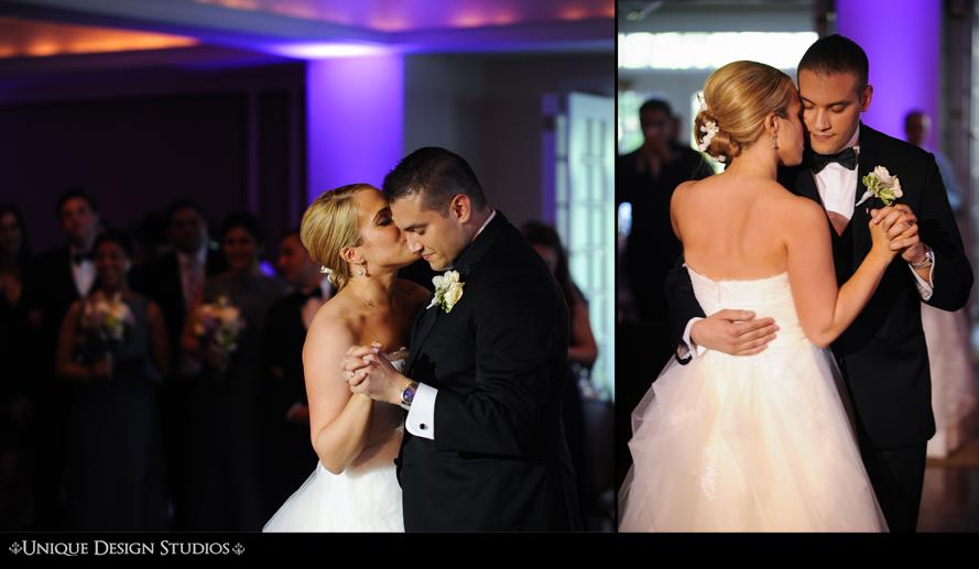 Destination Wedding Photographer Philly Wedding Unique Miami Photography 33