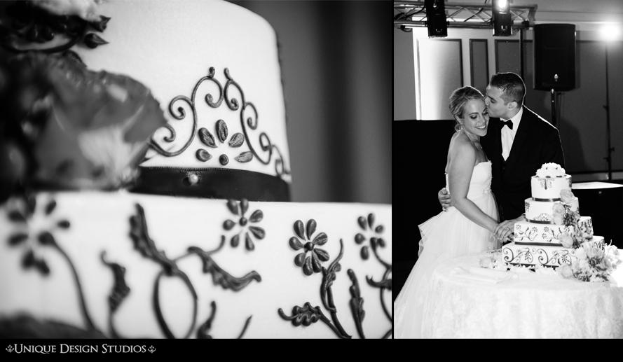 Destination Wedding Photographer Philly Wedding Unique Miami Photography 34