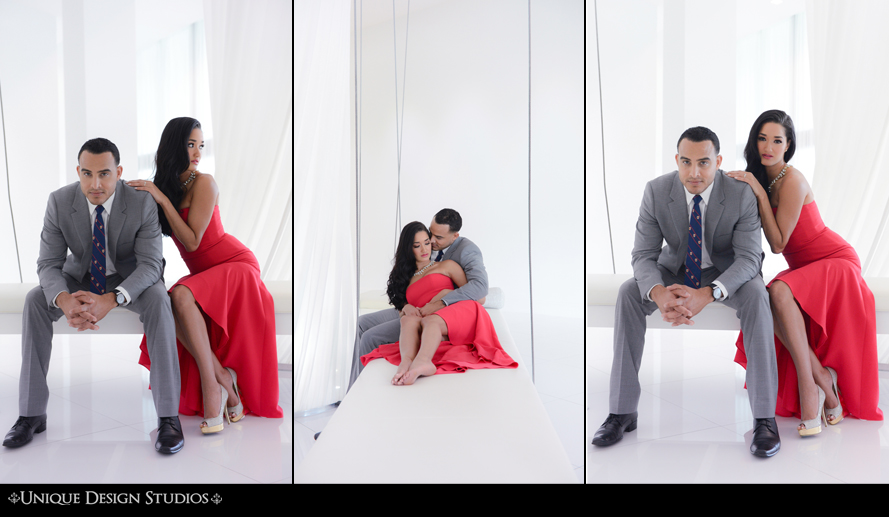 Miami engagement photographer unique couple session photography fl 03