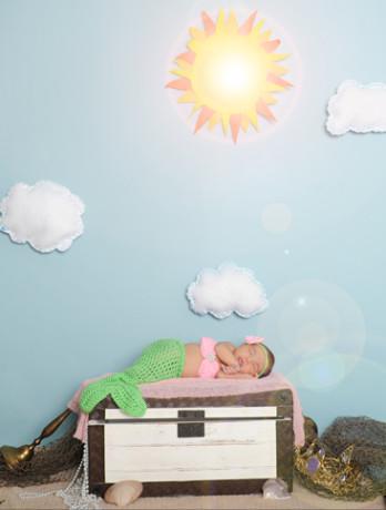 NEWBORN PHOTOGRAPHY MIAMI | MIAMI NEWBORN & CHILD PHOTOGRAPHERS