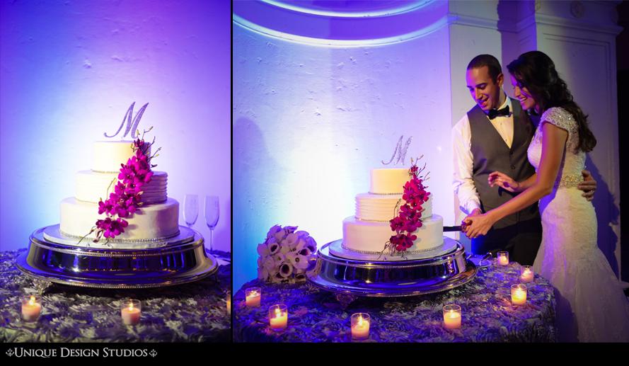 100+ [ Cake Design By Edda Coral Gables ] Edda U0027s ...