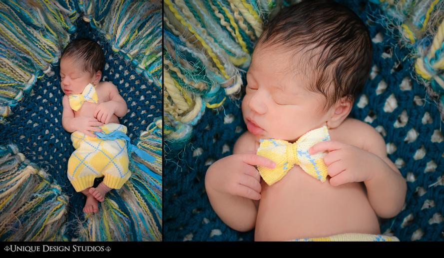Unique Newborn Boy Photography Unique Baby Boy Portra...