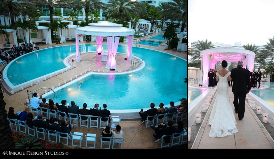 Wedding Photography Miami Beach: Wedding Photographer