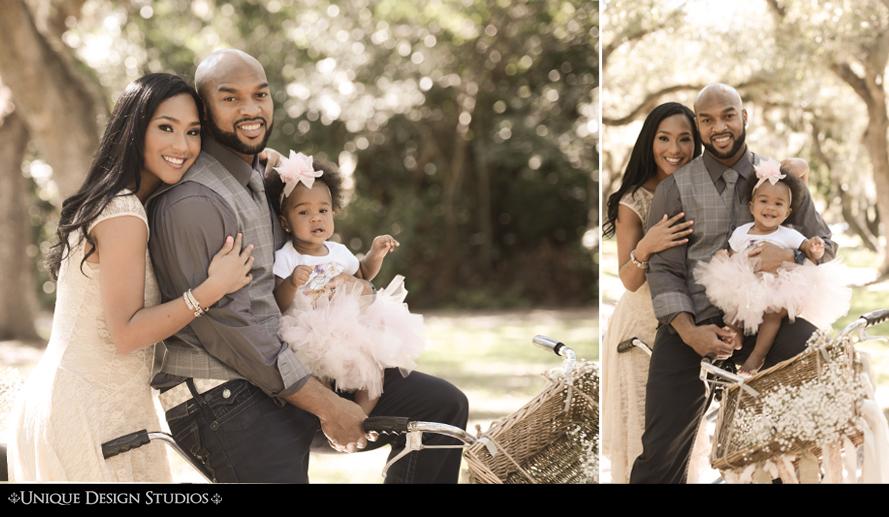 Miami Children Family Photography Baby Photographers