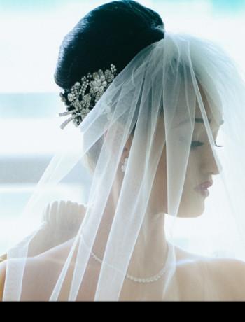 MIAMI WEDDING PHOTOGRAPHY   YASEL & ALEX   UNIQUE WEDDING PHOTOGRAPHY