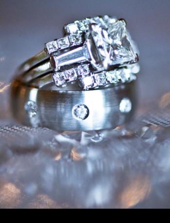 MIAMI BEACH WEDDING PHOTOGRAPHER | KIMMY & STEVE | UNIQUE WEDDING PHOTOGRAPHY