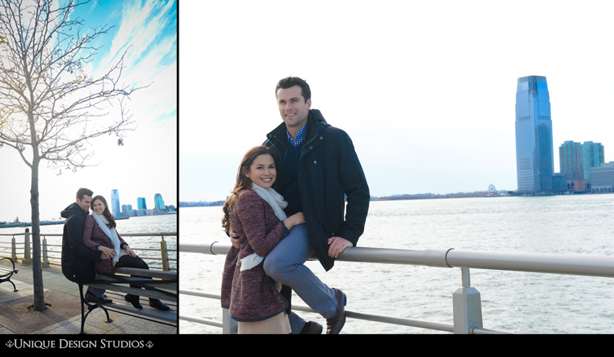 New york Engagement Session- New york photographers- wedding photographers-engagement photographers-miami-engaged-getting married-in love-NYC-new york city-03