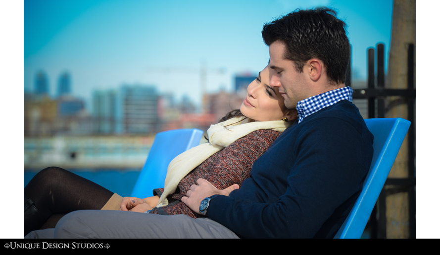 New york Engagement Session- New york photographers- wedding photographers-engagement photographers-miami-engaged-getting married-in love-NYC-new york city-08