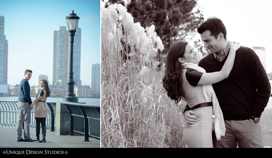 New york Engagement Session- New york photographers- wedding photographers-engagement photographers-miami-engaged-getting married-in love-NYC-new york city-14