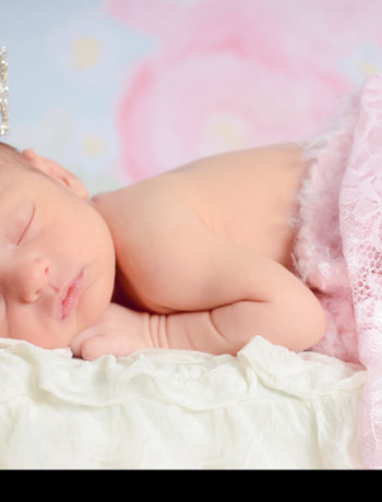 MIAMI NEWBORN PHOTOGRAPHY | CHILDREN & FAMILY PHOTOGRAPHERS IN MIAMI