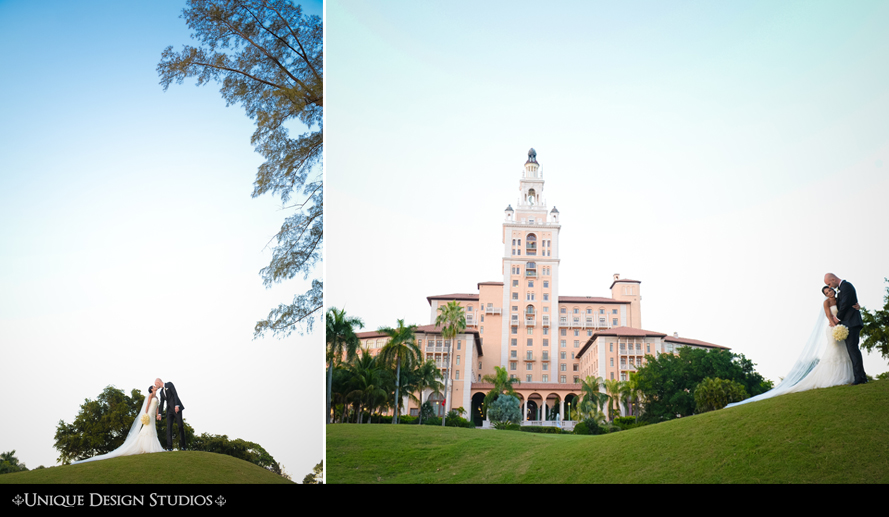 Miami Wedding Photographers-photography-engaged-engagement-south florida-bride-groom-destination photographers-Coral Gables-Biltmore hotel-23