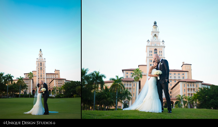 Miami Wedding Photographers-photography-engaged-engagement-south florida-bride-groom-destination photographers-Coral Gables-Biltmore hotel-24