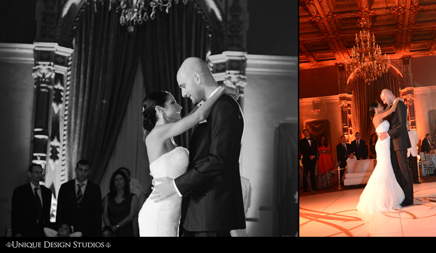 Miami Wedding Photographers-photography-engaged-engagement-south florida-bride-groom-destination photographers-Coral Gables-Biltmore hotel-32