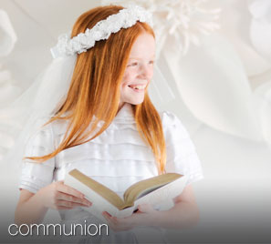 communion-photos