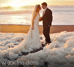 wreck-the-dress