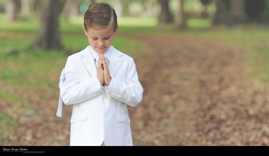 Miami children communion-communion photographers-photography-unique-uds-uds photo-communion-1