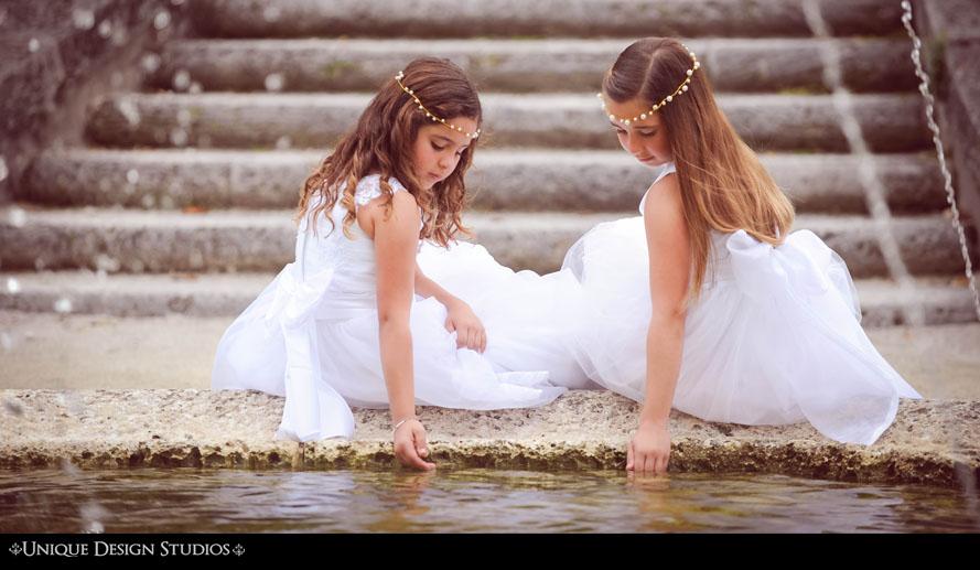 Miami children communion-communion photographers-photography-unique-uds-uds photo-communion-16