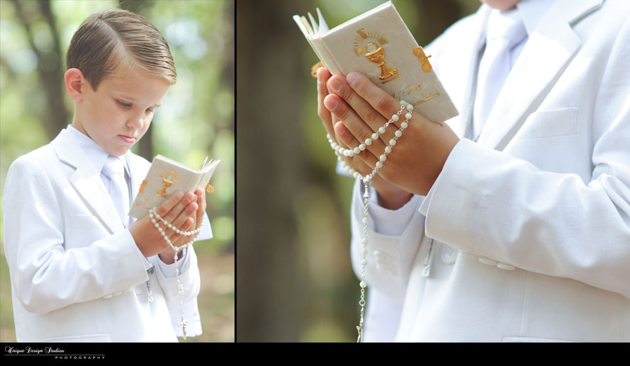 Miami children communion-communion photographers-photography-unique-uds-uds photo-communion-3