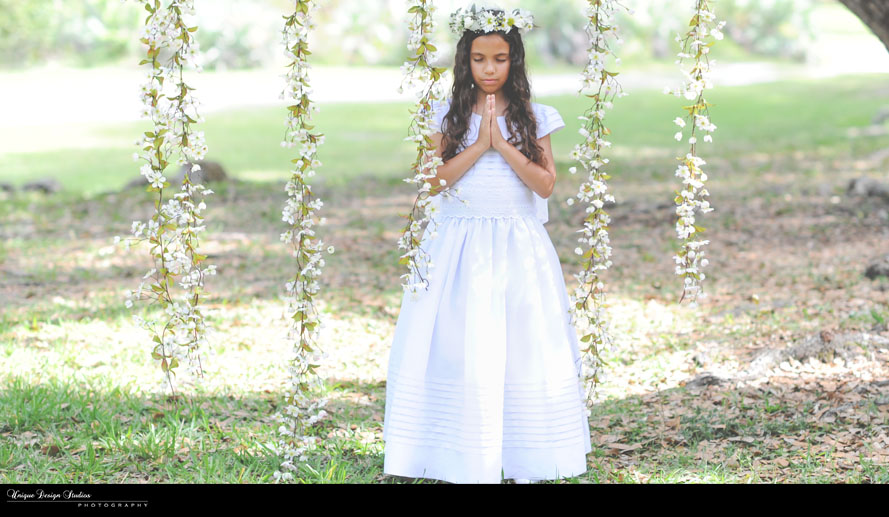 Miami children communion-communion photographers-photography-unique-uds-uds photo-communion-4