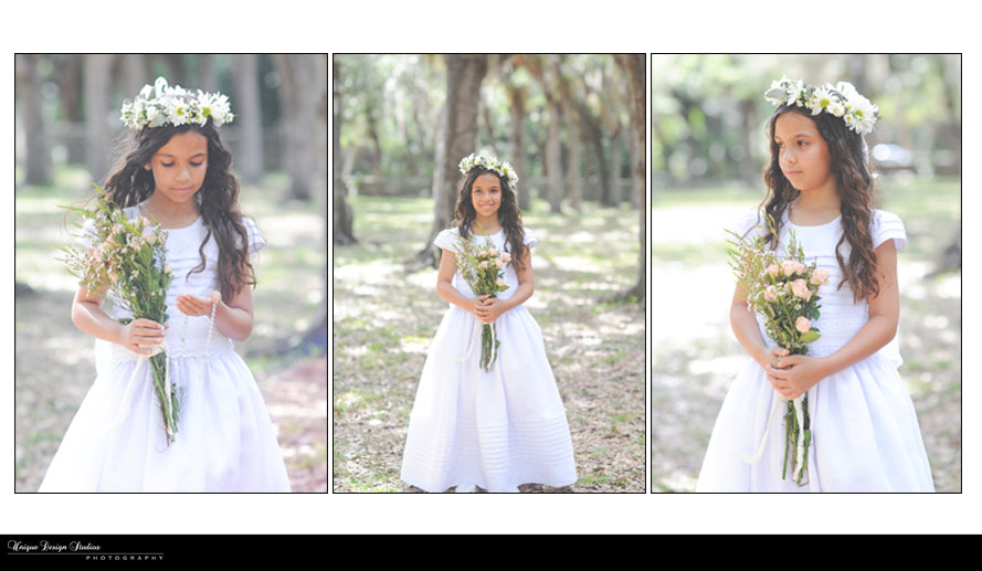 Miami children communion-communion photographers-photography-unique-uds-uds photo-communion-8