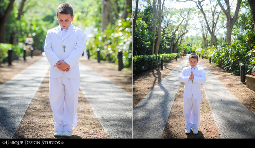 Miami communion photographers-photography-unique-uds photo-unique design studios-miami-south florida-1