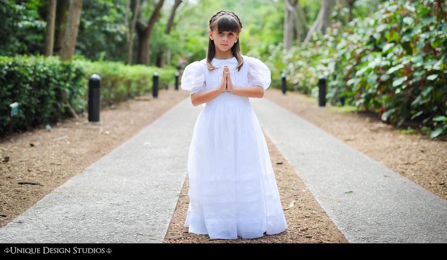 Miami communion photographers-photography-unique-uds photo-unique design studios-miami-south florida-11