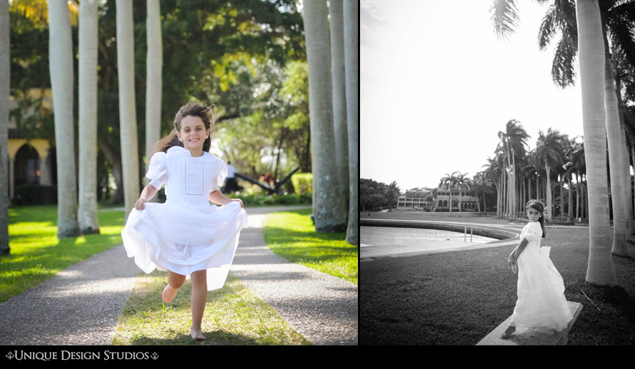 Miami communion photographers-photography-unique-uds photo-unique design studios-miami-south florida-15