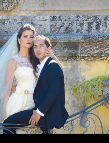 CORAL GABLES WEDDING PHOTOGRAPHER :  Vizcaya Wedding Photography | Fiammetta & Jota