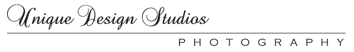 Unique Design Studio - Photography