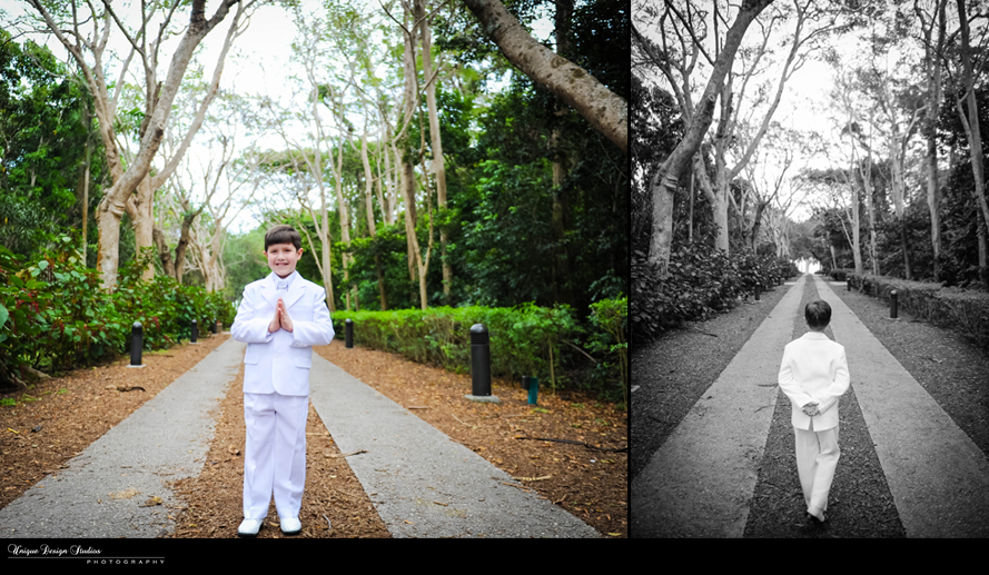 Miami communion photography-holy-my first holy communion-KIDS-FAMILY-ONE YEAR PHOTOS--unique-uds photo-uds-unique design studios-photographers-miami-south florida-1