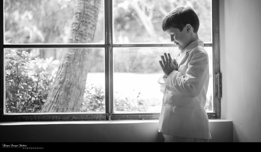 Miami communion photography-holy-my first holy communion-KIDS-FAMILY-ONE YEAR PHOTOS--unique-uds photo-uds-unique design studios-photographers-miami-south florida-3