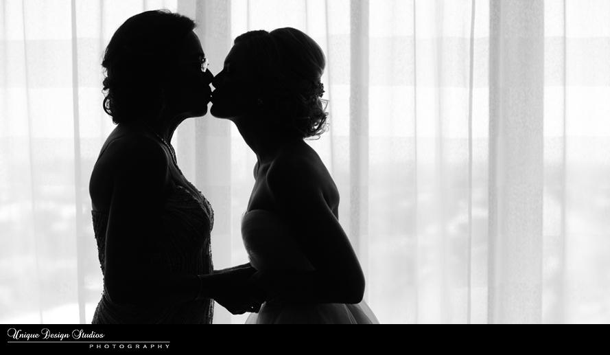Miami wedding photographers-miami wedding photography-wedding-engaged-unique design studios-uds photo-boca resort-miami engagement photographers-10