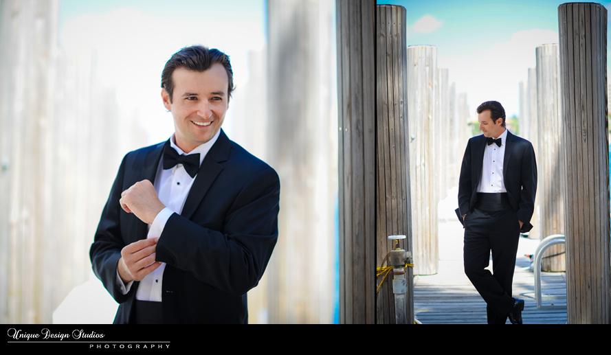 Miami wedding photographers-miami wedding photography-wedding-engaged-unique design studios-uds photo-boca resort-miami engagement photographers-17