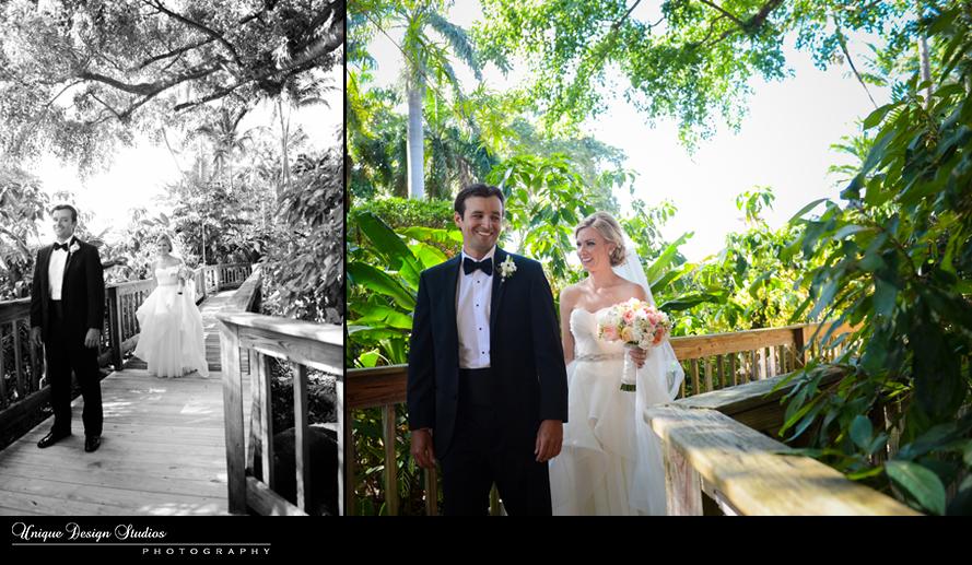 Miami wedding photographers-miami wedding photography-wedding-engaged-unique design studios-uds photo-boca resort-miami engagement photographers-20