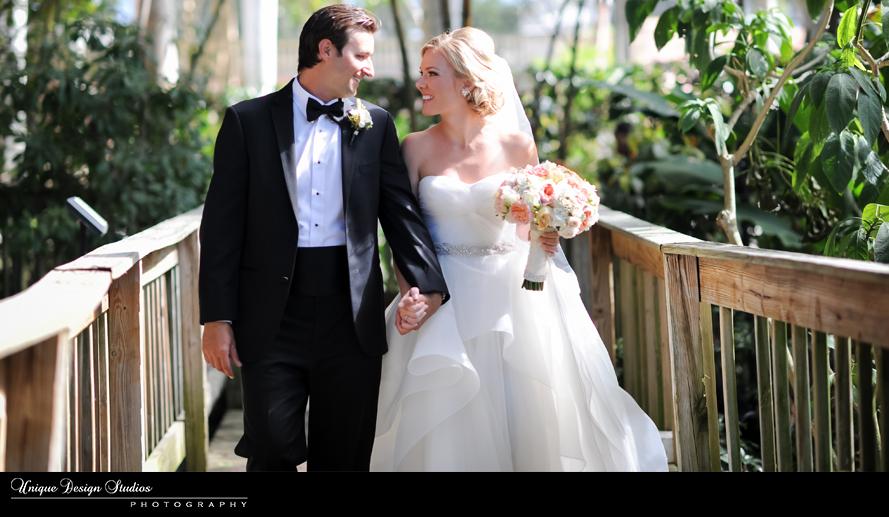 Miami wedding photographers-miami wedding photography-wedding-engaged-unique design studios-uds photo-boca resort-miami engagement photographers-22
