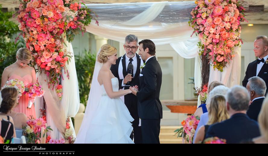 Miami wedding photographers-miami wedding photography-wedding-engaged-unique design studios-uds photo-boca resort-miami engagement photographers-45