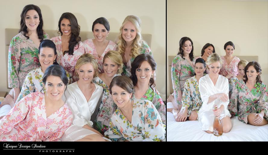 Miami wedding photographers-miami wedding photography-wedding-engaged-unique design studios-uds photo-boca resort-miami engagement photographers-5