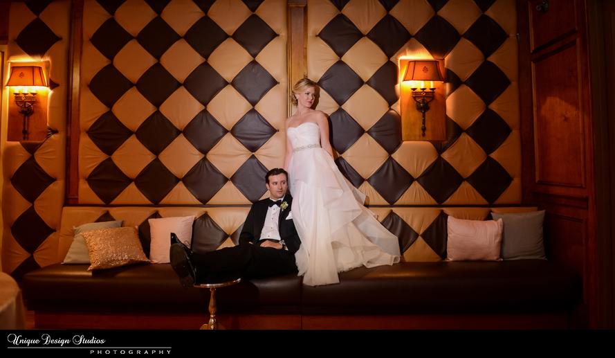 Miami wedding photographers-miami wedding photography-wedding-engaged-unique design studios-uds photo-boca resort-miami engagement photographers-59